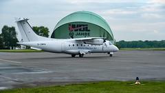 Charterflug 20190517 27