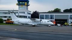 Charterflug 20190517 07