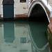 Venise reflets 1