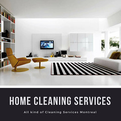 Home Cleaning Services (menagetotal70) Tags: cleaningservices cleaningservicesmontreal cleaninglady cleaning cleaningcompanymontreal homecleaning officecleaning maidcleaning sofacleaningservices housecleaningmontreal montrealcleaners montrealcleaning bathroomcleaning montrealcleaningservices montreal laval longueuil