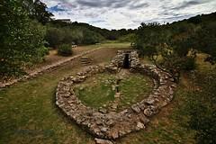 #sardegna #medioevo #pozzosacro #Olbia #nuragic (pasqualepintori) Tags: pozzosacro nuragic olbia sardegna medioevo
