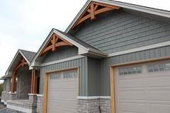 Best Solutions Of Flat Roof Repair. (capitalsiding) Tags: flat roof repair