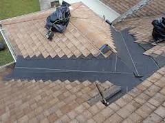 Get Roof Repair In Austin Call Us | Capitalsiding | (capitalsiding) Tags: austin roof repair