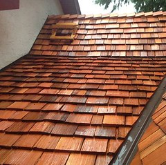 Affordable Roof Replacement Cost | Capitalsiding | (capitalsiding) Tags: roof replacement cost