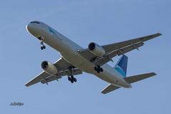IMG_7122@L6 (Logan-26) Tags: boeing 75723apf oelfb msn 24868 asl airlines belgium riga international rix evra latvia aleksandrs čubikins cargo