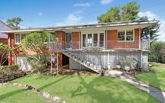 28 Burdekin Crescent, St Ives NSW