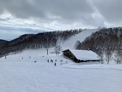 2019_01_30 11_43_07 (Yiwen103) Tags: 日本 滑雪 星野 磐梯山 溫泉 ski