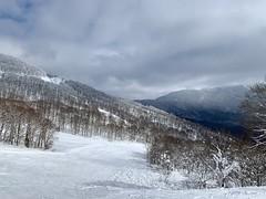 2019_01_30 11_15_24 (Yiwen103) Tags: 日本 滑雪 星野 磐梯山 溫泉 ski