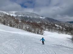 2019_01_30 11_15_16 (Yiwen103) Tags: 日本 滑雪 星野 磐梯山 溫泉 ski