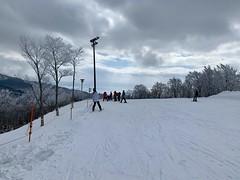 2019_01_30 10_42_54 (Yiwen103) Tags: 日本 滑雪 星野 磐梯山 溫泉 ski
