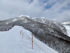 2019_01_30 10_42_17 (Yiwen103) Tags: 日本 滑雪 星野 磐梯山 溫泉 ski