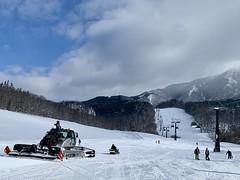 2019_01_30 09_52_04 (Yiwen103) Tags: 日本 滑雪 星野 磐梯山 溫泉 ski