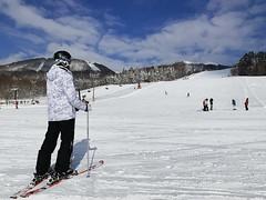 2019_01_30 09_49_14 (Yiwen103) Tags: 日本 滑雪 星野 磐梯山 溫泉 ski