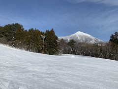 2019_01_30 14_21_08 (Yiwen103) Tags: 日本 滑雪 星野 磐梯山 溫泉 ski