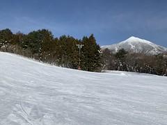 2019_01_30 14_21_38 (Yiwen103) Tags: 日本 滑雪 星野 磐梯山 溫泉 ski