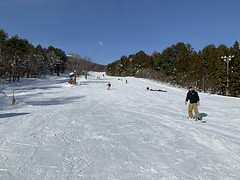 2019_01_30 14_38_18 (Yiwen103) Tags: 日本 滑雪 星野 磐梯山 溫泉 ski