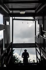 Victor Morante (kuuan) Tags: mf minolta rokkor mrokkorf240mm leica f2 40mm 240 f240mm minoltamrokkor minoltamrokkorf240mm apsc sonynex5n vietnam saigon hcmc photographer victormorante