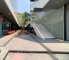 2019_03_22 13_38_51 (Yiwen103) Tags: 泰國 曼谷 通羅 72courtyard thailand