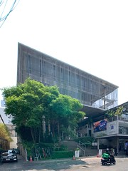 2019_03_22 13_29_30 (Yiwen103) Tags: 泰國 曼谷 通羅 thecommons thailand