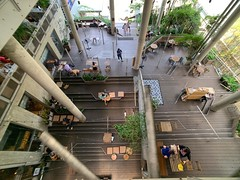 2019_03_22 13_18_12 (Yiwen103) Tags: 泰國 曼谷 通羅 thecommons thailand