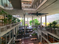 2019_03_22 13_14_17 (Yiwen103) Tags: 泰國 曼谷 通羅 thecommons thailand