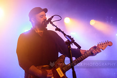 Swervedriver - Adam Franklin (Wayne Fox Photography) Tags: 1 1050m 17 17may2019 2019 4482330 52 o2institutebirmingham academyevents academymusicgroup swervedriverofficial waynejohnfox waynefoxphotography academy birmingham fox friday group institute john live livemusic may music nightlife o2 o2institute photography sunday swervedriver the theo2institute uk united wayne waynefox west fullgallery gig httpwwwflickrcomwaynejohnfox httpwwwwaynefoxphotographycom httpstwittercomwaynejohnfox httpswwwfacebookcomo2institutebirmingham httpswwwfacebookcomacademymusicgroup httpswwwfacebookcomswervedriverofficial infowaynefoxphotographycom lastfm:event=4482330 life night waynejohnfoxhotmailcom england unitedkingdom
