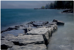 MAY 2019 NGM_1595_8179-1-222 (Nick and Karen Munroe) Tags: jackdarlingpark jackdarling mississauga lakeshore lakeshoreblvd lakefront waterscape seascapes longexposure mist misty water lakeontario karenick23 karenick karenandnickmunroe karenandnick munroe karenmunroe karen nickandkaren nickandkarenmunroe nick nickmunroe munroenick munroedesigns photography munroephotoghrpahy munroedesignsphotography nature landscape brampton bramptonontario ontario ontariocanada outdoors canada d750 nikond750 nikon nikon2470f28 2470 2470f28 nikon2470 nikonf28 f28 colour colours color colors variablendfilter 8 stop filter