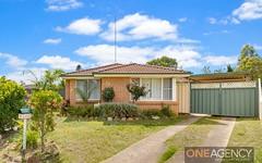 16 Kingsley Grove, Kingswood NSW