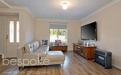 3/34 Luttrell Street, Glenmore Park NSW