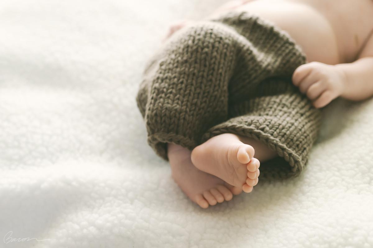 BAC_5943,Newborn Baby,親子寫真, 新生兒寫真, BACON PHOTOGRAPHY STUDIO, 婚攝培根, 一巧攝影