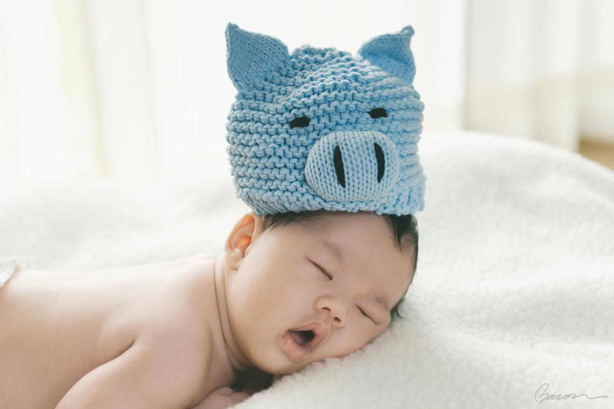 BAC_5938,Newborn Baby,親子寫真, 新生兒寫真, BACON PHOTOGRAPHY STUDIO, 婚攝培根, 一巧攝影