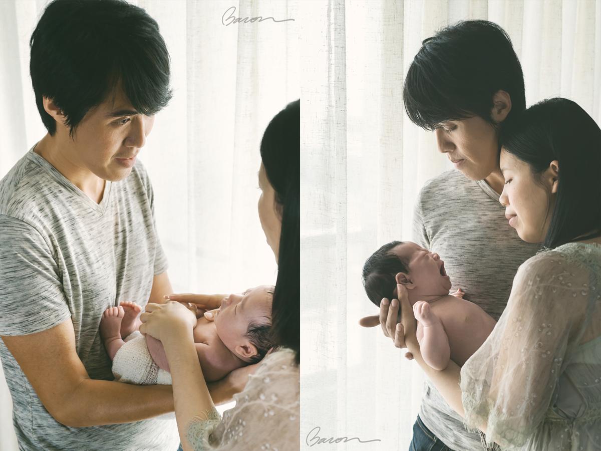 BAC_5903,Newborn Baby,親子寫真, 新生兒寫真, BACON PHOTOGRAPHY STUDIO, 婚攝培根, 一巧攝影