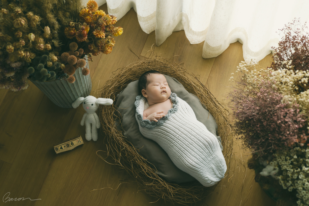 BAC_5828,Newborn Baby,親子寫真, 新生兒寫真, BACON PHOTOGRAPHY STUDIO, 婚攝培根, 一巧攝影