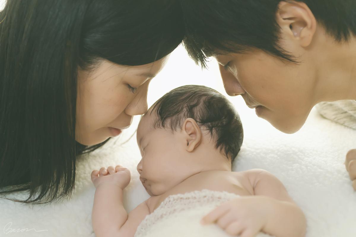 BAC_5773,Newborn Baby,親子寫真, 新生兒寫真, BACON PHOTOGRAPHY STUDIO, 婚攝培根, 一巧攝影