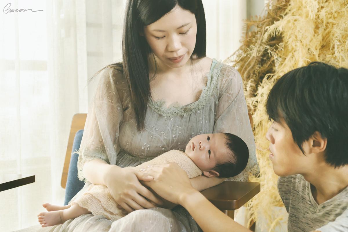 BAC_5735-3,Newborn Baby,親子寫真, 新生兒寫真, BACON PHOTOGRAPHY STUDIO, 婚攝培根, 一巧攝影