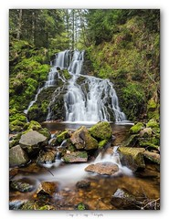Pb_4300004 (calpha19) Tags: imagesvoyagesphotography adobephotoshoplightroom olympusomdem1mkii zuiko ed1260swd printemps 2019 ngc filtrenisi cplnisi nd64nisi pauselongue longexposures cascades waterfall creusegoutte labresse gerardmer vosges grandest forêt nature nationalgéographic flickrsexplore