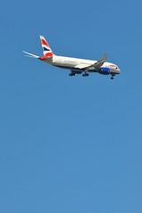BA0171 LHR-PIT (A380spotter) Tags: takeoff departure climb climbout bank banking turn undercarriage landinggear extended deployed down boeing 787 8 800 dreamliner™ dreamliner za459 gzbjj pauljarvis internationalconsolidatedairlinesgroupsa iag britishairways baw ba ba0171 lhrpit runway09r 09r london heathrow egll lhr
