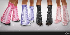 *Epic* Sweetheart.Storybook Pearl.Boots! (Regular & Digi) [New for The Saturday Sale 5/18! Promo] Ad (Jade Winthorpe ღDeath.Chanღ) Tags: epic epicmesh epicaccessories epicfashion epicshoes epicboots epicdigilegs epicdigiboots epicfaunboots epicdemonboots epicfaunlegs epicsuccubusboots epicsuccubuslegs epicplatformshoes mesh slmesh secondlifemesh sl secondlife slcosplay secondlifecosplay thesaturdaysale slfashion slaccessories slshoes slboots slplatformshoes secondlifefashion secondlifeaccessories secondlifeshoes secondlifeplatformshoes secondlifeplatformboots kawaii kawaiiaccessories kawaiishoes kawaiiboots kawaiiplatformshoes kawaiiplatformboots epicstorybookdigilegs cute cuteaccessories cutefashion cuteshoes cuteboots cuteplatformshoes cuteplatformboots magicalgirl magicalsparkles kawaiisparkles bows kawaiihearts hearts