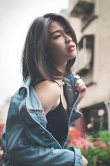 IMG_7514-00 (MK影像) Tags: photography beauty model style canon eye fashion 環南 個性 寫真 人像攝影