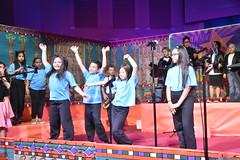 DSC_0695 (jptexphoto) Tags: ppbc plymouthparkbaptist thekidzchoir dannytheshacks 05182019