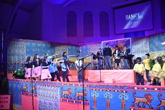 DSC_0693 (jptexphoto) Tags: ppbc plymouthparkbaptist thekidzchoir dannytheshacks 05182019