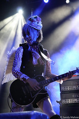 FesFem (5) (stalker-magazine.rocks) Tags: 16052019jupiter fesfem viiarc jmetal visual kei japan band metal kuze teru hizaki daisuke shoyo japanesebands z7pratteln z7konzertfabrikpratteln z7konzertfabrik