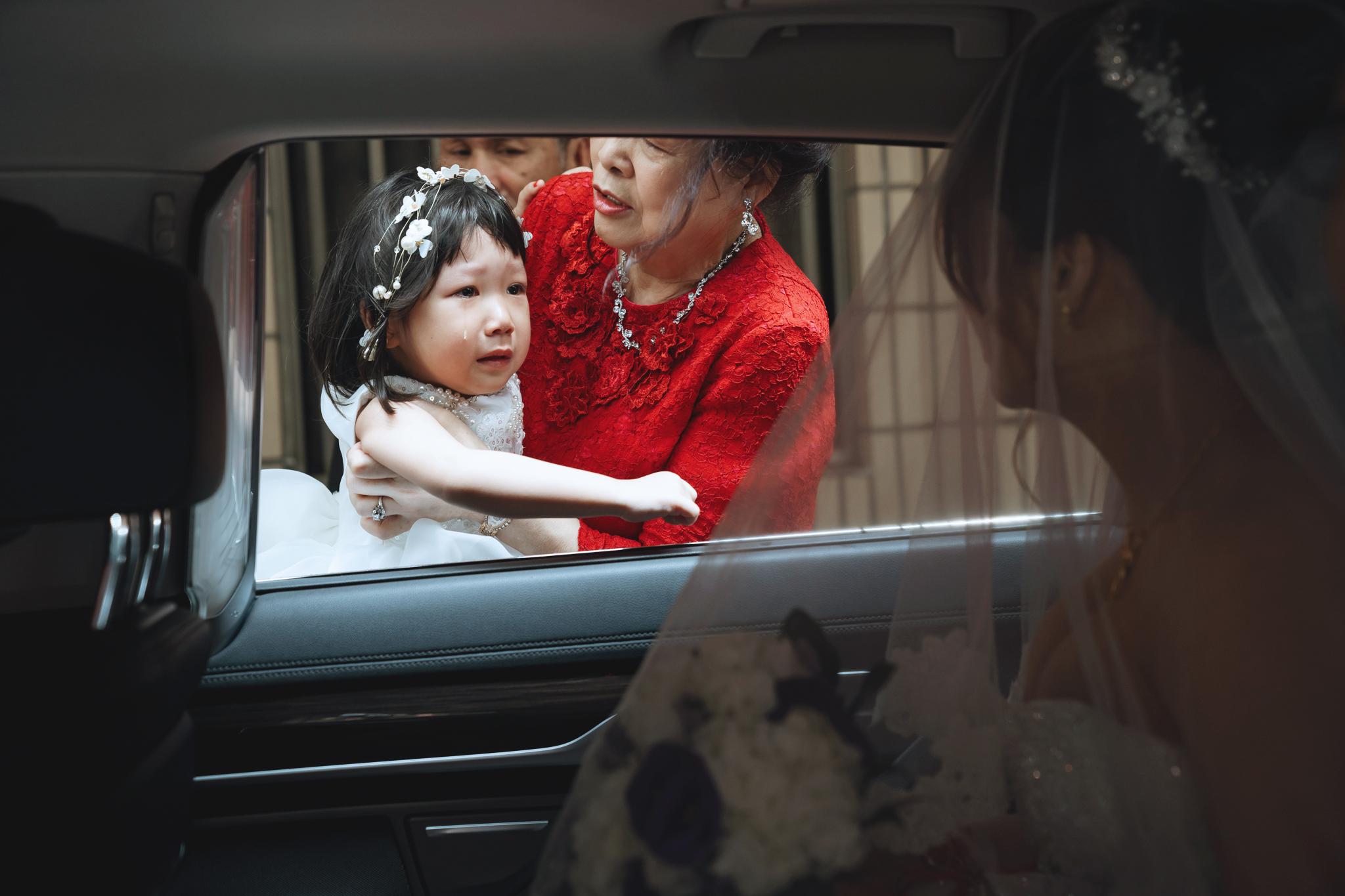 婚禮紀錄, 遠企香格里拉宴會廳, EW, Donfer, 台北婚攝, 雙攝影師, 多燈攝影, Wedding Day, 東法