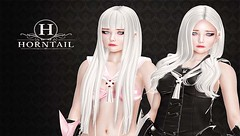 HORNTAIL SHOP (Media-SL) Tags: horntail shop secondlife slblogging secondlifeblog slblog slphotography slblogger slavatar slfashion secondlifeavatar fashion fashionblog fashionblogging fashionista sexy slevent secondlifeevent slevents virtual virtualavatar amias vision lingeriecontest