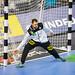 ANDREAS WOLFF Team Germany Handball World Championship 2019 Cologne