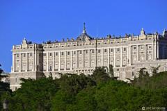 20190513 Ribera del Manzanares (12) R01 (Nikobo3) Tags: europe europa españa spain madrid arquitectura architecture paisajeurbano travel viajes nikon nikond610 d610 nikon300mmf4epfvr nikobo joségarcíacobo