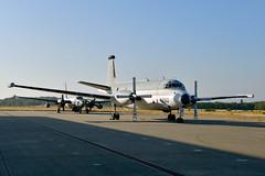 SP-13A 250 V - RNethNavy 321Sqn [61+20 WGN] 180723 Soesterberg 1003 (Nikon Photographer NL) Tags: rnethafnavy military dutch nederlands aviation