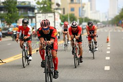 IRONMAN_70.3_APAC_VIETNAM_B1829 (xuando photos) Tags: xuando xuandophotos triathlon vietnam ironman 703 2019 apac cycling b18 595 1558