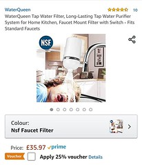 Just spotted this on Amazon this water filter makes kids wash there faces with it. Lol jokers · · · · · #jokes #amazon #joker #amazonas #funny #amazonprime #joke #amazonia #lol #amazone #meme #love #memes #manaus #comedy #amazonite #funnymemes #amazons #h (justin.photo.coe) Tags: ifttt instagram just spotted this amazon water filter makes kids wash there faces with it lol jokers · jokes joker amazonas funny amazonprime joke amazonia amazone meme love memes manaus comedy amazonite funnymemes amazons harleyquinn amazonkindle batman amazonkaexclusive dankmemes amazoni jokerfan azstagram fun amazonfwt
