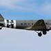 N74589 / 42-24064   Douglas C-47A   Tunison Foundation
